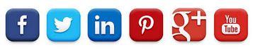 How Does Social Media Help Rankings